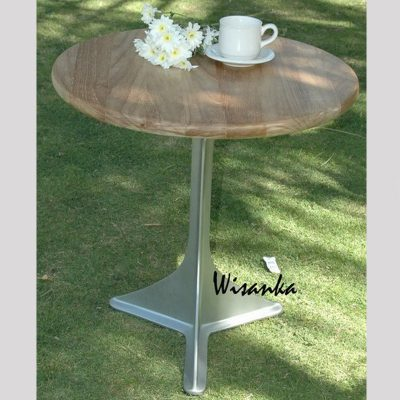Maintenance Outdoor Furniture