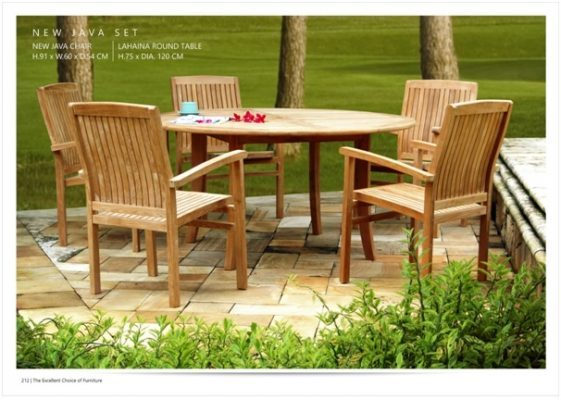 Outdoor-Teak-Furniture