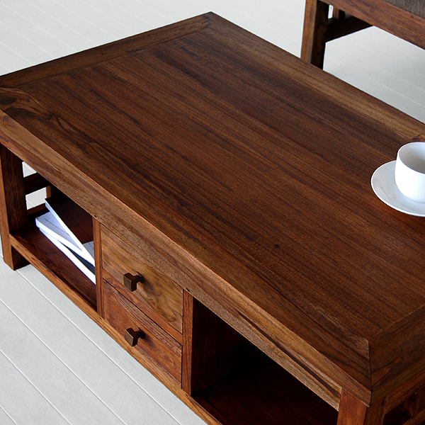 Peachy Java Coffee Table Furniture For Hotel Indonesia Lamtechconsult Wood Chair Design Ideas Lamtechconsultcom