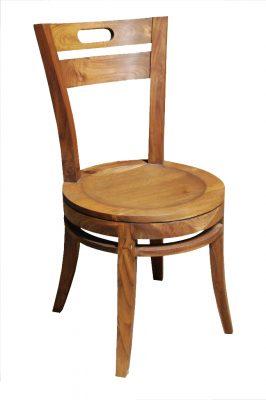 sakura restaurant chair