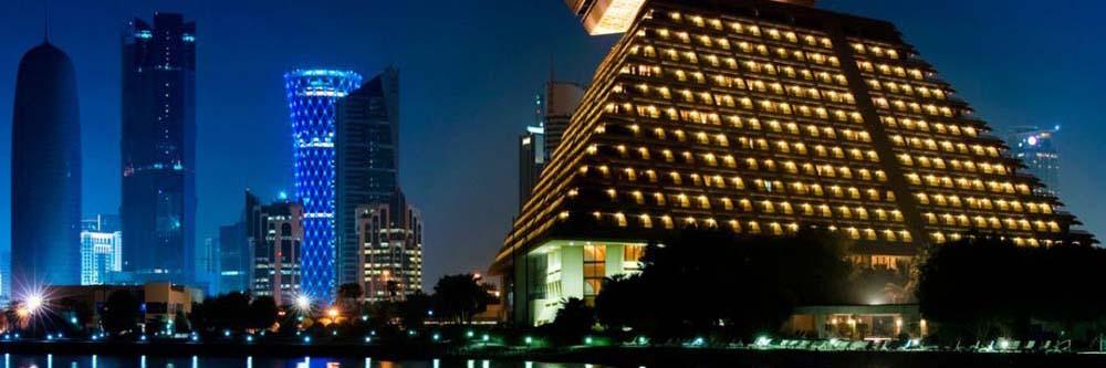 Sheraton-Doha-Qatar-Hotel-Project-Furniture-project