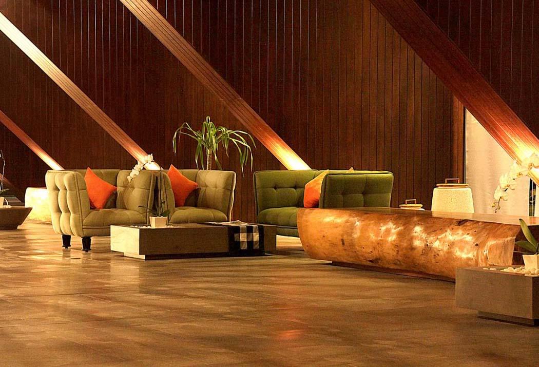 Tamansari-JIvva-Bali-Hotel-Project-Furniture-fix-1