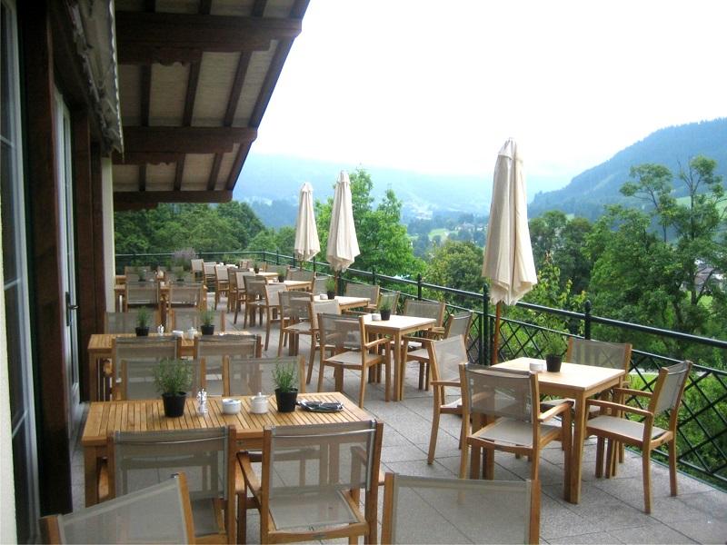 Vienna-Austria-Furniture-for-restaurant