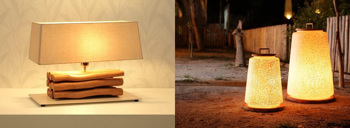 decorative lighting indonesia