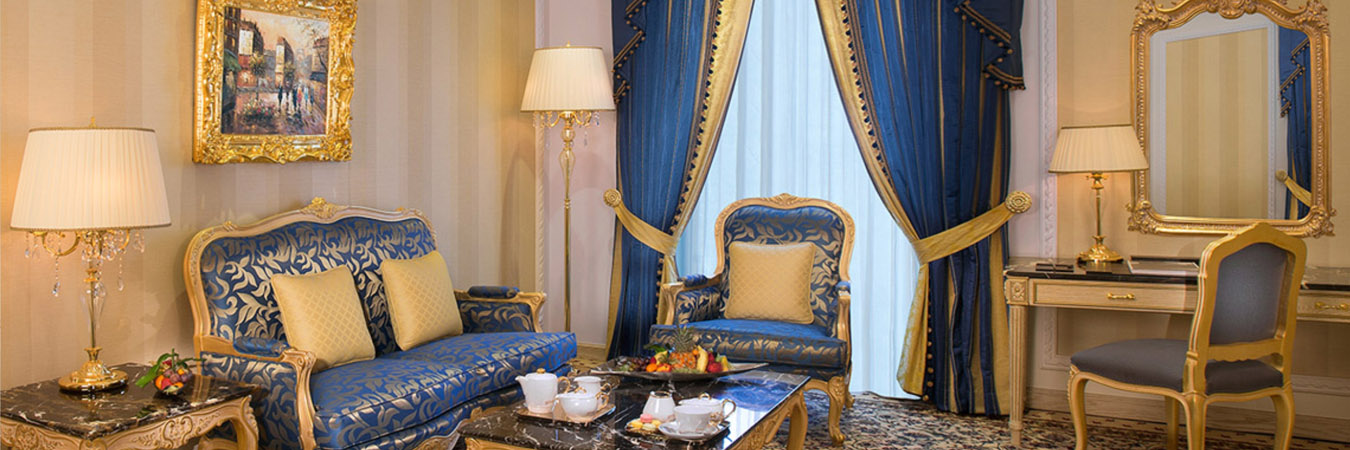 furniture-for-hotel-royal-abudhabi