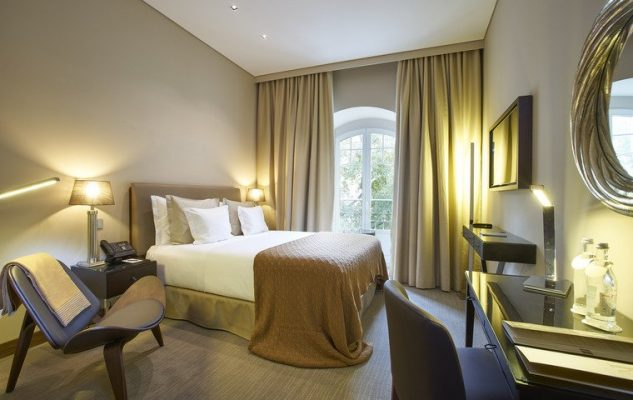 porto-bay-liberdade-hotel-lisbon-portugal.
