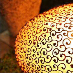 resin material furniture for hotel