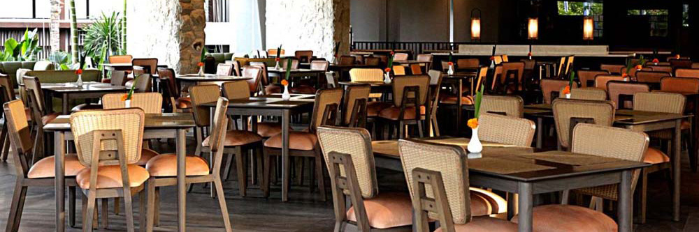 restaurant-furniture-project-hospitality