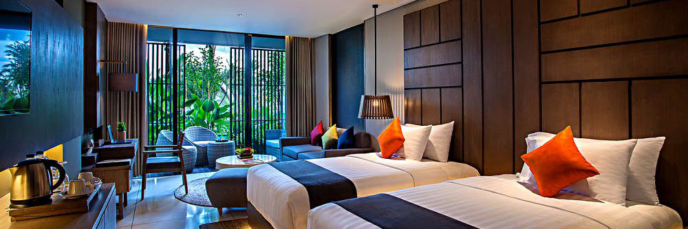 taman-sari-jivva-bedrooms-project-hotel